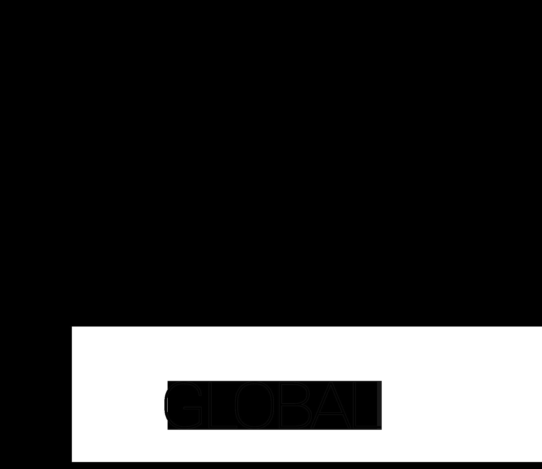 pH7 logo