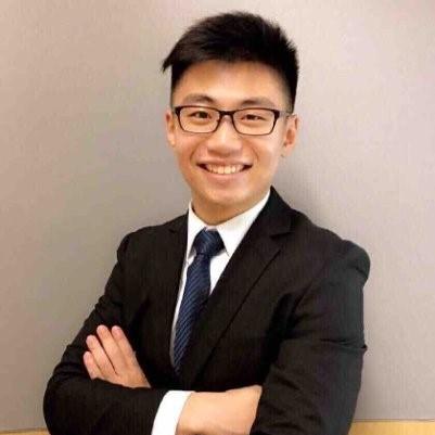 Javan Lee