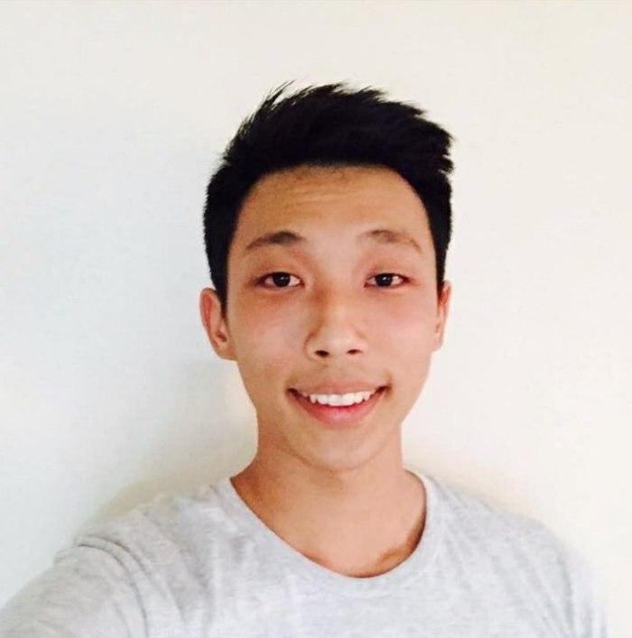 Malcolm Chan