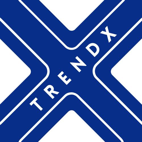 TrendX