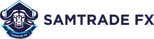 pH7 Partners Samtrade logo