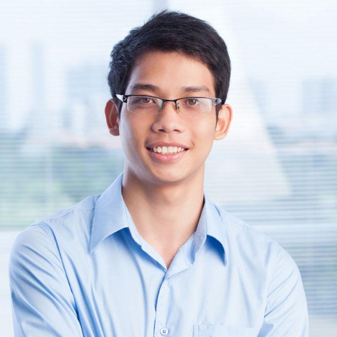 Jian Ming